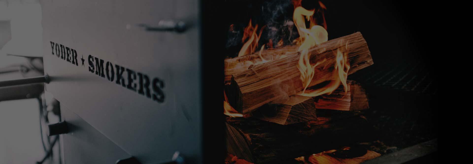 grills header bg