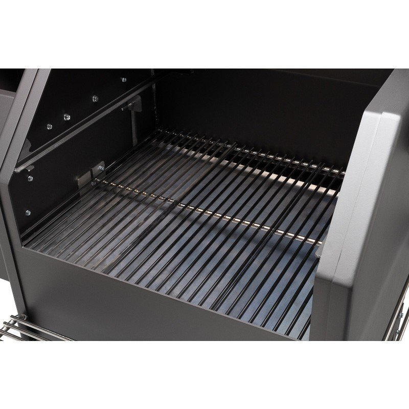 yoder smokers ys480s pellet grill acs wifi 14