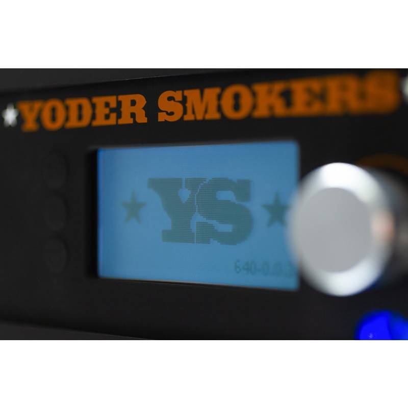 yoder smokers ys640s pellet grill acs wifi 17