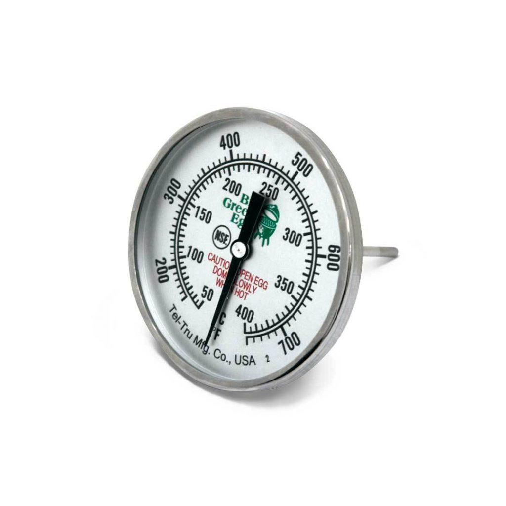 117236 2in Temp gauge copy 88706.1587492436.1280.1280