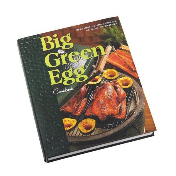 BGE Cookbook 800 05005.1572455635.1280.1280