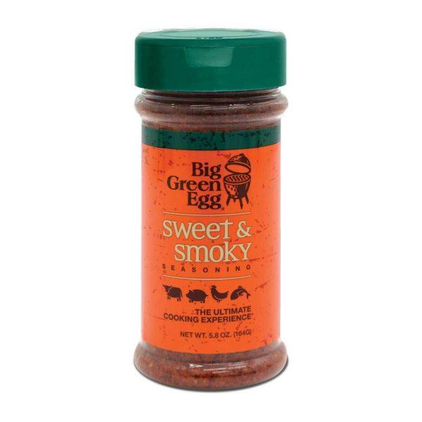 BGE Seasoning smoky 25297.1572455635.1280.1280