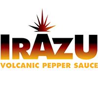 Irazu Carolina Reaper