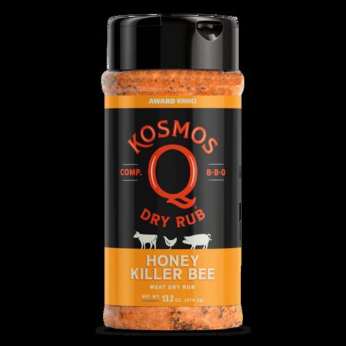 Kosmos Q Honey Killer Bee