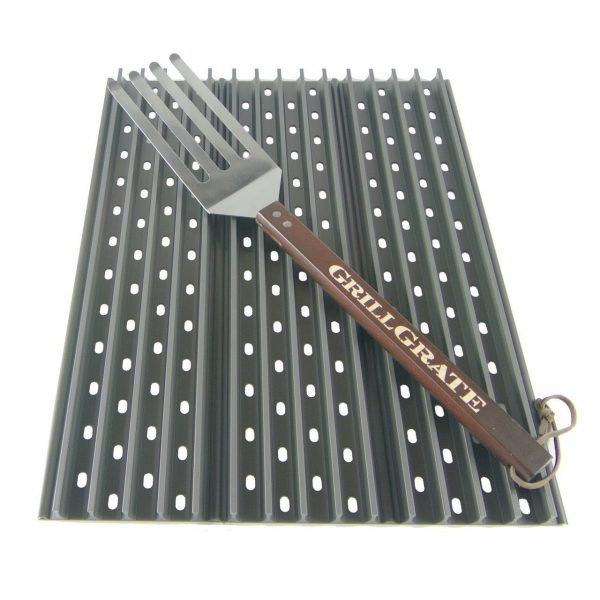 Grill Grate 19.25