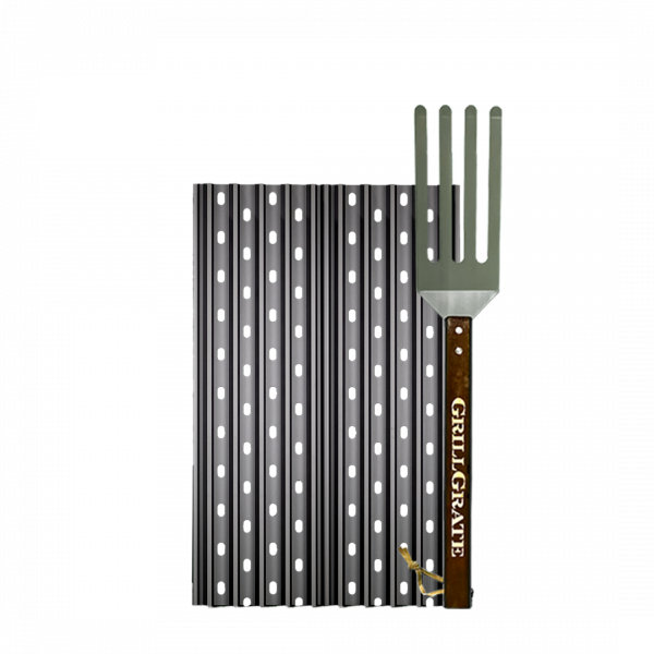 Grill Grates 16.25 Green Mountain Grills