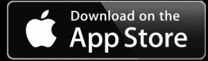 Download the EGG Genius App on iOS