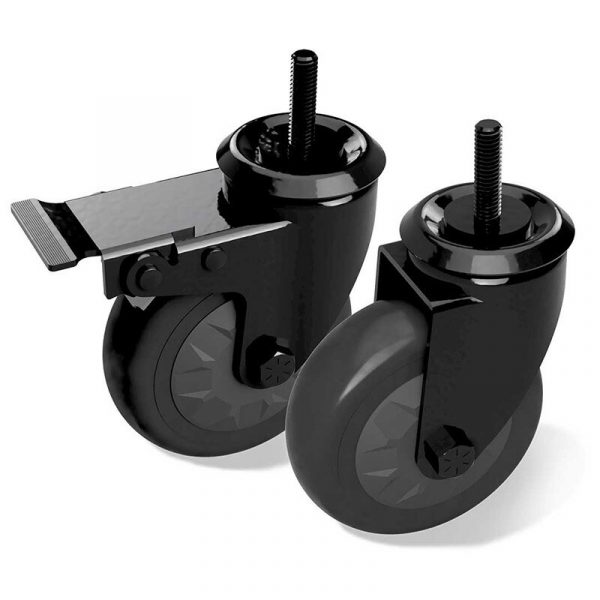 casters 4in 120410 1080 90064.1572455641.1280.1280