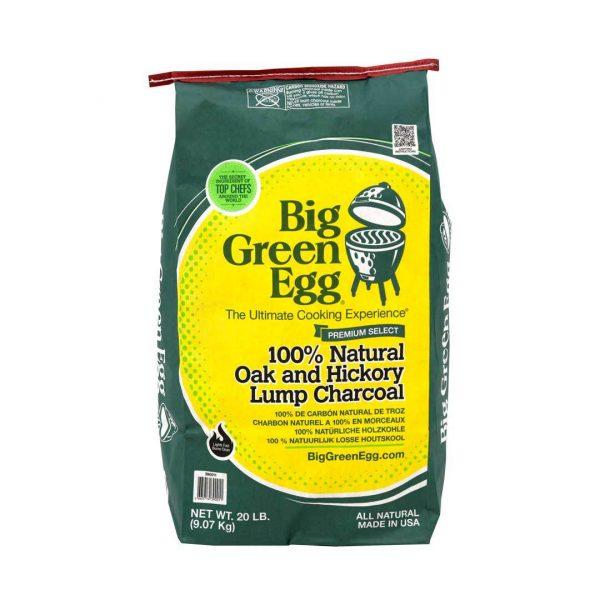 charcoal bag 2016 33599.1598031536.1280.1280