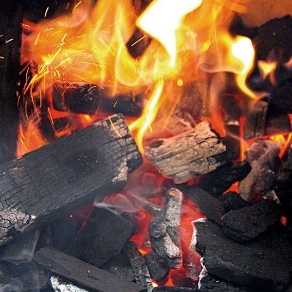 charcoal burning 800sq 95407.1572979632.1280.1280
