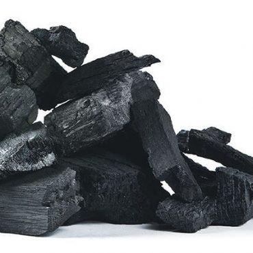 charcoal left 76362.1572979633.1280.1280 370x370 1