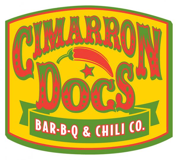 Cimarron Docs Sweet