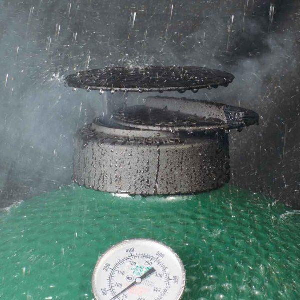 rEGGulator raincap raining 27255.1583162828.1280.1280