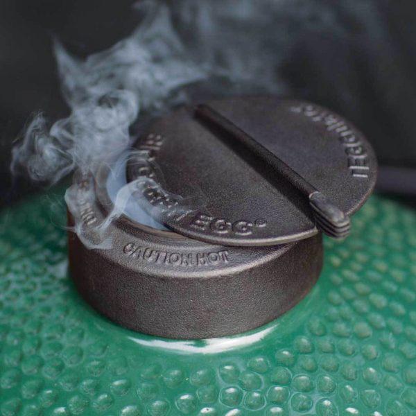 rEGGulator smoke v1 current 73809.1575919952.1280.1280