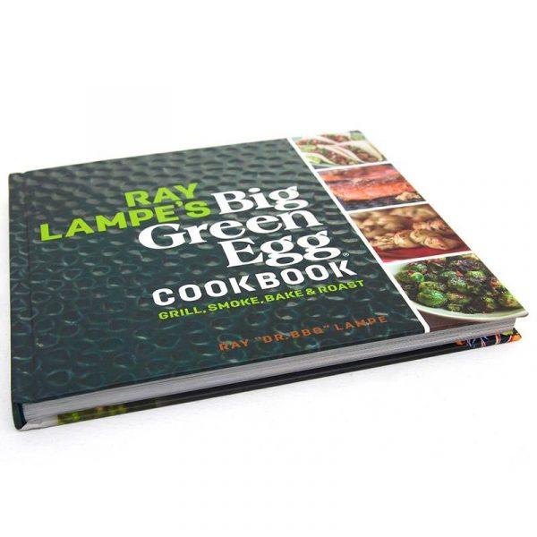 ray lampes big green egg cookbook1