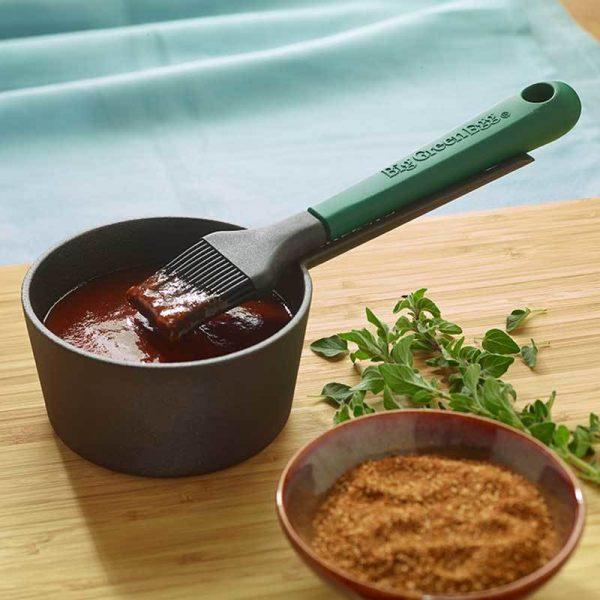sauce pot set with sauce 800sq 17178.1572455634.1280.1280