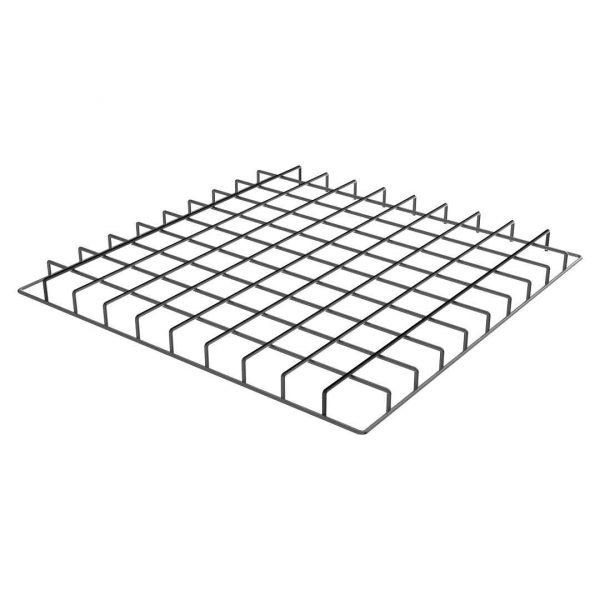 stainless steel wire insert modular nest 120243 1080 25316.1579281885.1280.1280