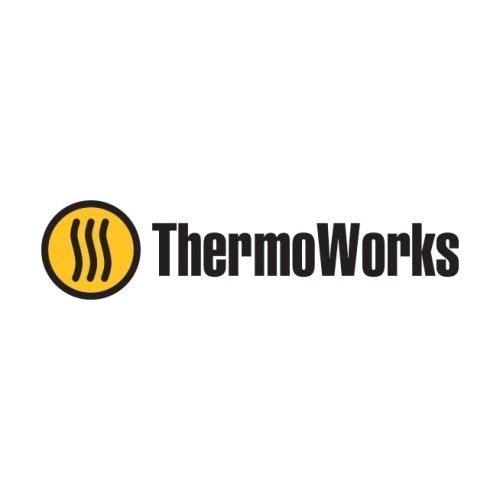Thermo Works Big & Loud Timer
