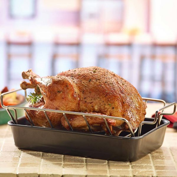 turkey rack pan 800 40446.1573760326.1280.1280