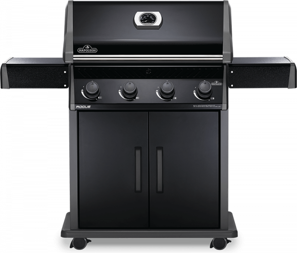 Rogue® 525 Gas Grill